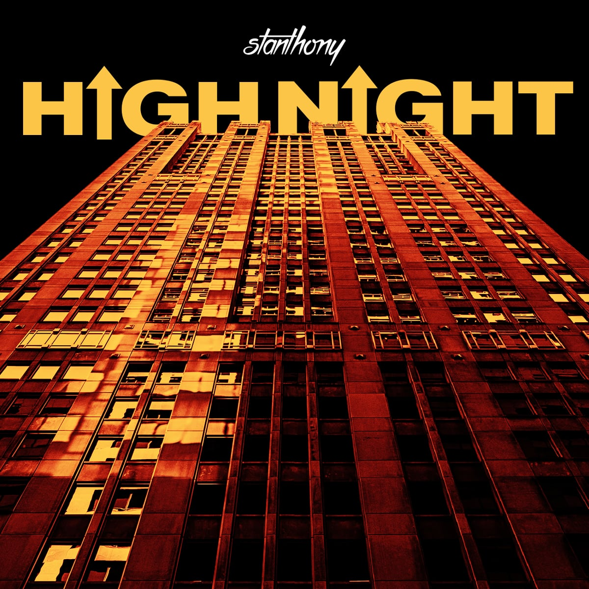 stanthony-music-high-night