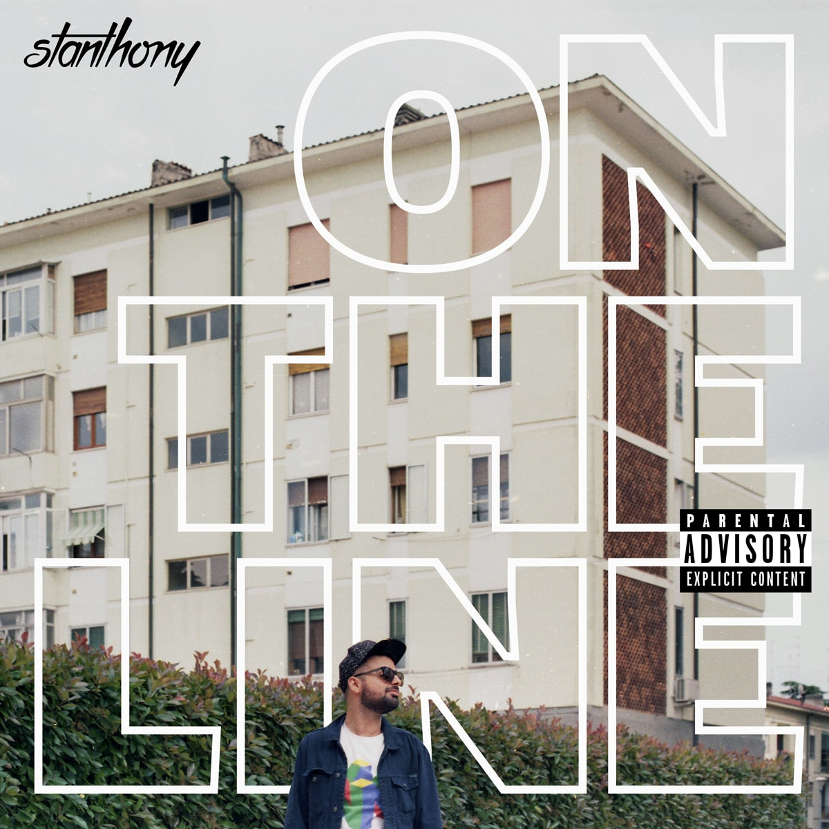 stanthony-music-on-the-line-first-version